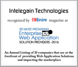 Intelegain Technologies