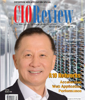 February2016-EnterpriseWebApplication-